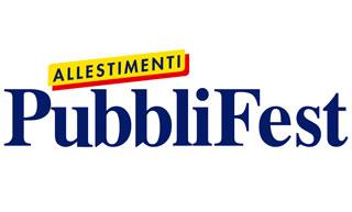 Pubblifest