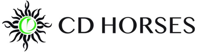 CD HORSES