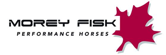 MOREY FISK