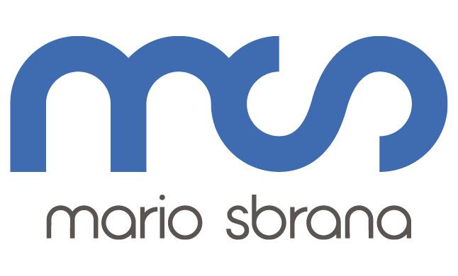 Mario Sbrana